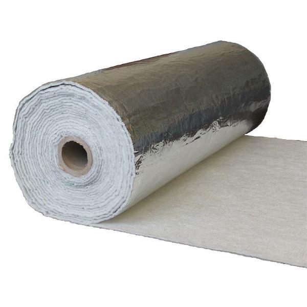 Material-ognezashhitnyj-folma-holst-hf-15000x1000x5mm