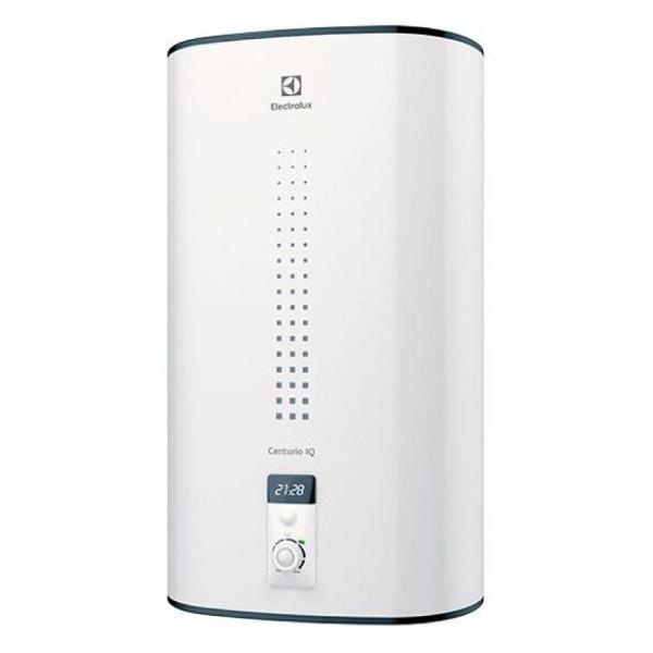Water-storage-heater-Electrolux-EWH-50-Centurio-IQ