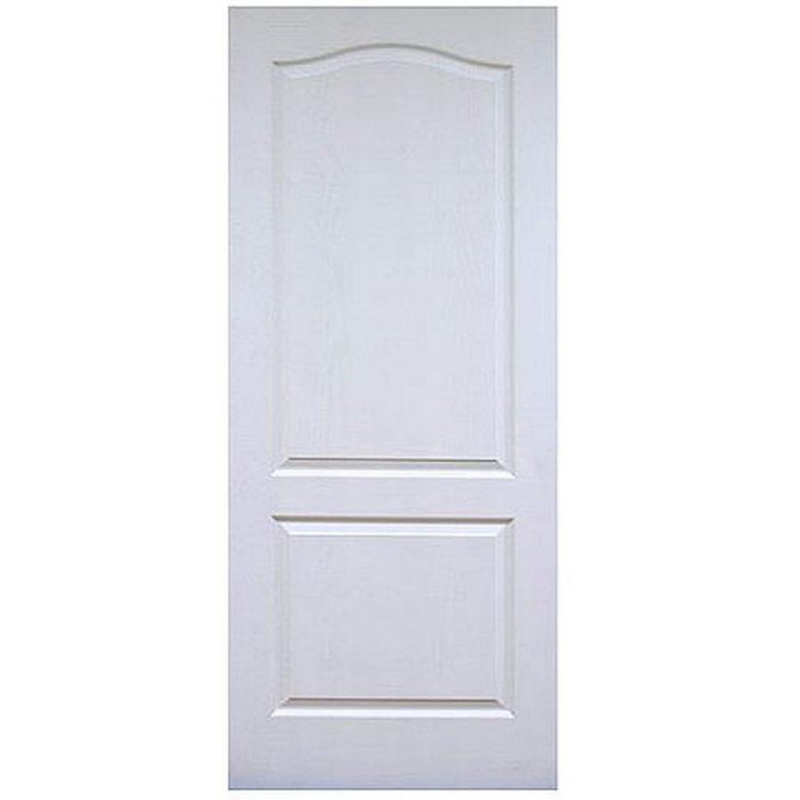 dveri_klassik_70_belye_3_1920_auto_jpeg_1_80