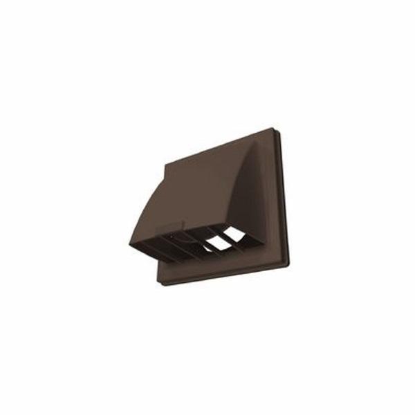 4 — коричневый.164×300