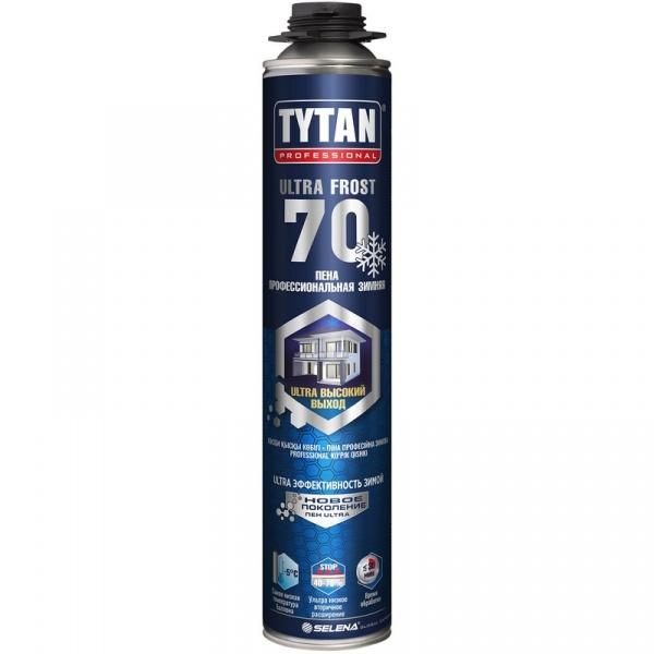 Tytan_Professional_ULTRA_FROST_70_пена_профессиональная_зимняя