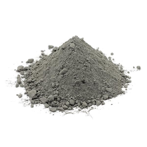 sertifikaciya-cementa-v-rossii