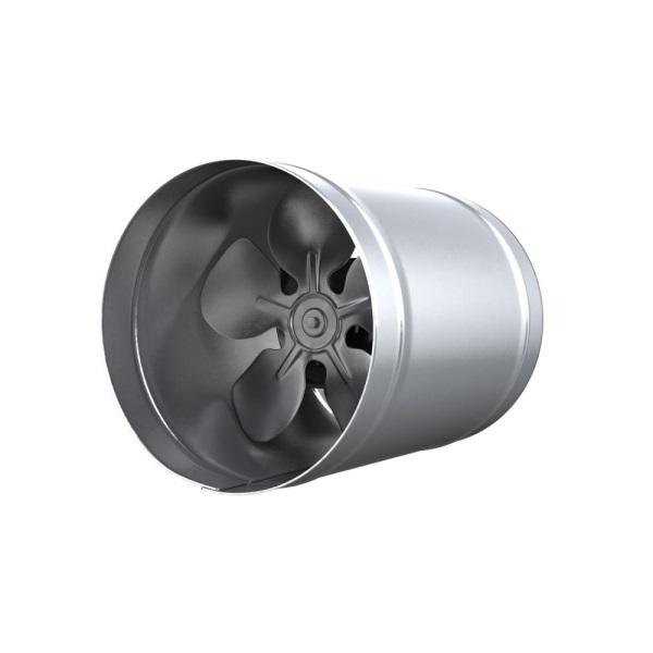 ventilyator_osevoy_kanalnyy_era_cv_150_1504276348_1 5