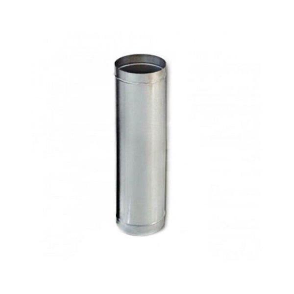 truba-iz-otsinkovannoy-stali-1m-80-mm-58101598027712 3