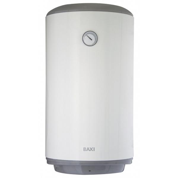 water-heater-series-5xx_1