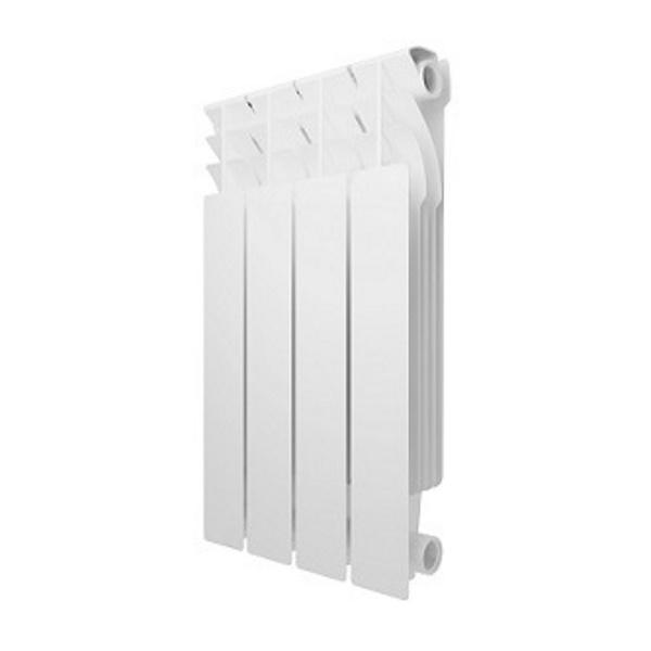 radiator-korvet-bm